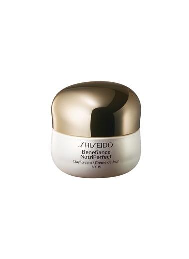 Gündüz Kremi-Shiseido